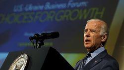 Вашингтон удовлетворен ходом реформ в Украине