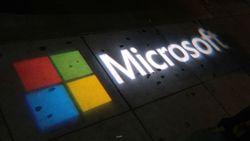 Новое приложение Microsoft сможет читать вслух