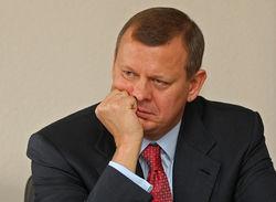 ЕС решил продлить санкции против Клюева до марта