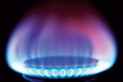 Причины повышения тарифов на газ