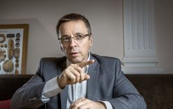 Реформаторы бывают влиятельными, но никогда популярными – Иван Миклош