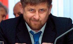 Чечня стала предельной формой путинской политической стабильности – Кашин