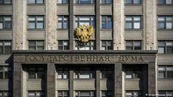 В России отметили день парламентаризма, которого нет – Кашин