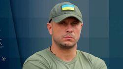 Аваков перевел Киву на работу в МВД