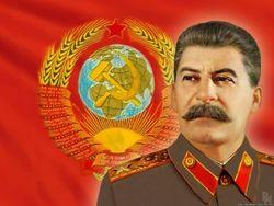 Реабилитация Сталина в России вышла на государственный уровень