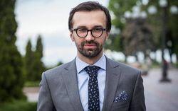 Лещенкогейт: Борьба старого с новым