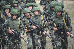Власти Таджикистана усиливают борьбу с инакомыслием