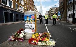 Как теракты в Лондоне повлияют на парламентские выборы в Великобритании?
