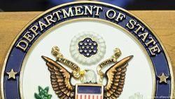 Под визовые санкции США попали 20 неизвестных украинских чиновников