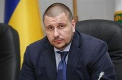 В офшоры за полгода выведено 133 миллиарда гривен – экс-министр