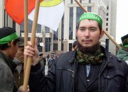 Крымские татары Узбекистана поддерживают соотечественников в Украине