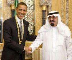 США и Саудовская Аравия могут снизить цены на нефть из-за действий России