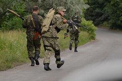 Еще один удар: в Мариуполе убили 5 украинских пограничников