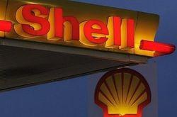 Компания Shell отказалась добывать сланцевый газ на востоке Украины