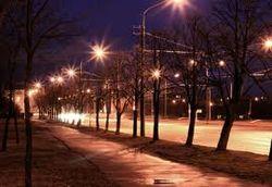 СМИ Узбекистана убеждают граждан, что электричество, которого нет, есть