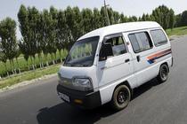 Узбекистан: отечественный автопром не удовлетворяет внутренний рынок