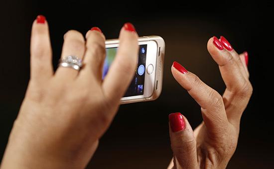 Число мобильного вредоносногоПО втечении следующего года возросло в три раза