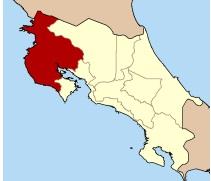 Никарагуа хочет отобрать пятую часть Коста-Рики – причины