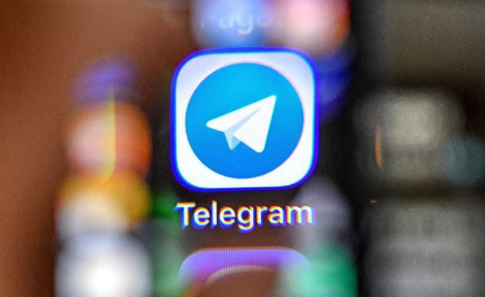Дуров: Telegram остается доступным вРФ несмотря наблокировку