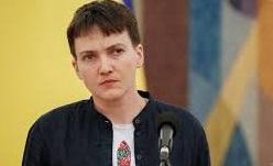 Это парадокс: украинская летчица прокомментировала свое пленение