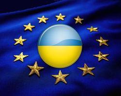Европейская Украина станет заразительным примером для россиян – Пионтковский