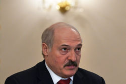 Лукашенко анонсировал встречу Порошенко с ним, Путиным и Назарбаевым