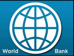 Всемирный банк поможет Украине в процессе дерегуляции бизнеса