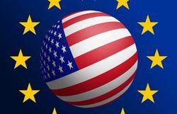 Трейдеры определили среднесрочные перспективы курса евро