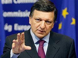 Отделившаяся от Британии Шотландия вряд ли станет членом ЕС – Баррозу