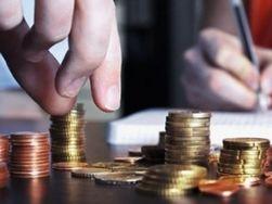 Банки не смогут «выбивать» старые долги - Верховный Суд Украины