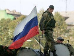 Идейные в России закончились, Кремль бросает в Украину контрактников