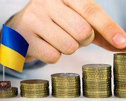 Официальная статистика приуменьшила падение ВВП – банкиры Украины