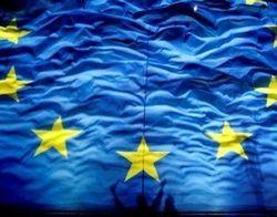 Граждане Болгарии и Румынии теперь могут работать в любой стране Евросоюза