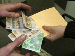 """Росстат предрекает рост """"серых"""" зарплат и ресурсов неформального сектора"""