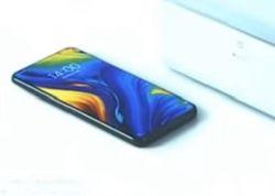Представлен Redmi Note 7 с камерой 48 МП и ценой от 150 долл
