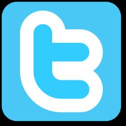 Twitter ставит рекорды по количеству пользователей