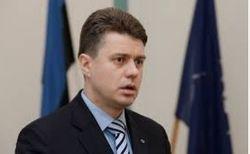 Эстония приглашает войска США на постоянное базирование