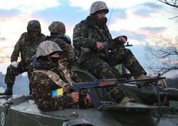 Мирный план вредит военной составляющей АТО, но выгоден политически – ИС