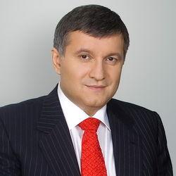 МВД нужно 20 тысяч человек, чтобы заменить предателей и дезертиров – Аваков