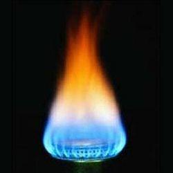 Нафтогаз Украины заявил о возможном срыве начала отопительного сезона