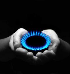 «Нафтогаз» ожидает более низкой цены за российский газ