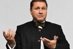 Как федеральные телеканалы спасают Россию от Майдана