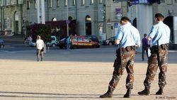 За что арестовали успешного белорусского IТ-бизнесмена Виктора Прокопеню?