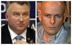 Убийство Олеся Бузины похоже на провокацию Русского мира – эксперты