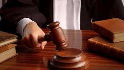 Судья, признавшая Крым частью России, будет наказана – власти Молдовы