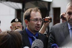 Суд над Надеждой Савченко начнется в августе – адвокат