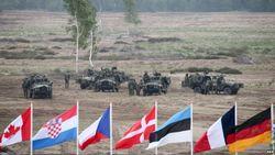 Россия не может позволить себе гонку вооружений – эксперты