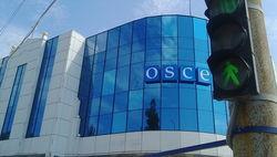 Минские соглашения будут пролонгированы на 2016 год – ОБСЕ