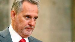 Испания объявила в розыск Фирташа – за отмывание «грязных денег»