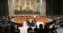 ООН нуждается в существенных реформах – генсек Гутерриш
